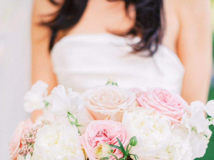 Tmx Gracekathryn 20190414 Rachel Joey Teaser Low Res 009 51 977068 1560471674 Ventura, California wedding florist