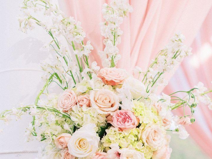 Tmx Gracekathryn 20190414 Rachel Joey Teaser Low Res 025 51 977068 1560471674 Ventura, California wedding florist