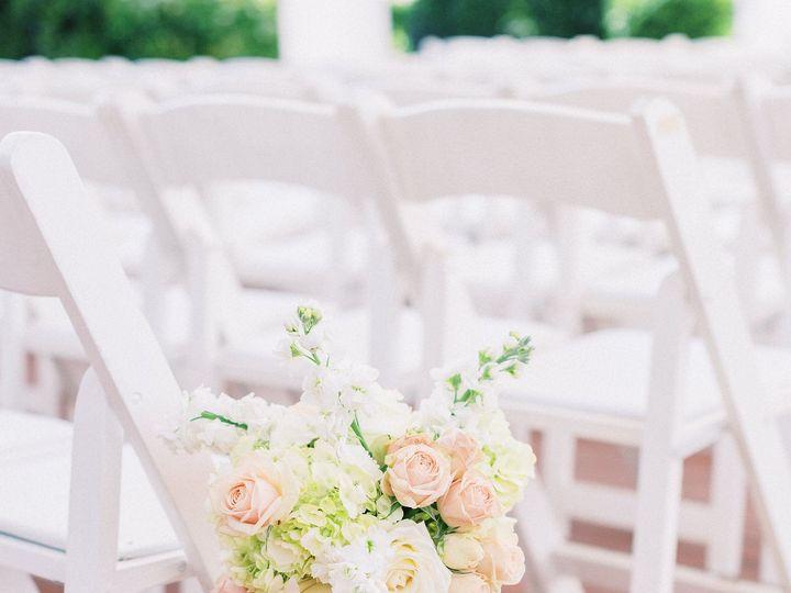 Tmx Gracekathryn 20190414 Rachel Joey Teaser Low Res 026 51 977068 1560471679 Ventura, California wedding florist