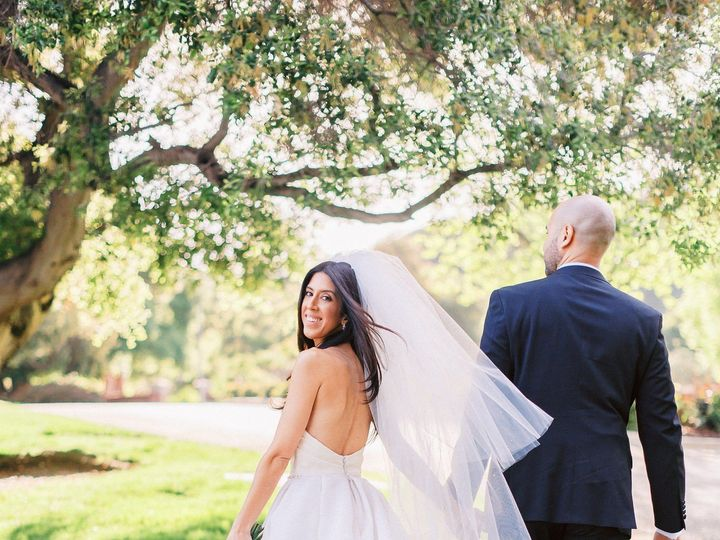 Tmx Gracekathryn 20190414 Rachel Joey Teaser Low Res 038 51 977068 1560471679 Ventura, California wedding florist