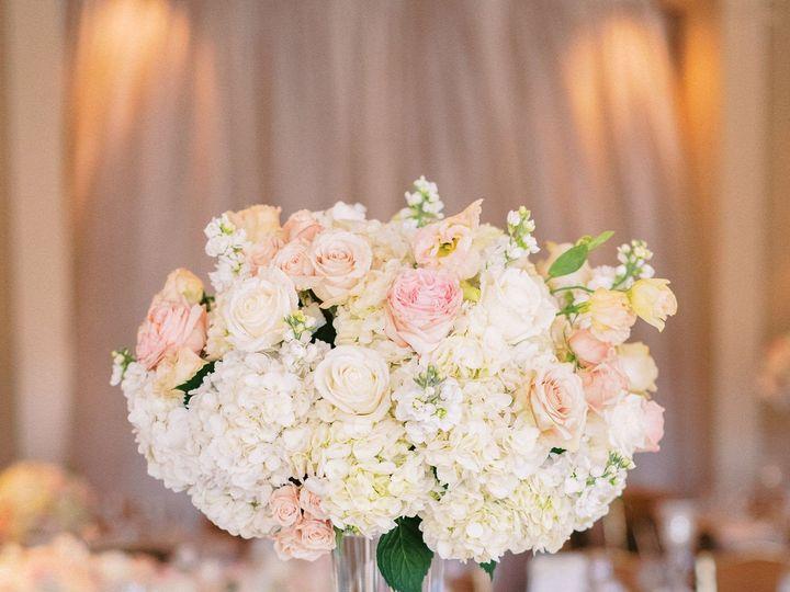 Tmx Gracekathryn 20190414 Rachel Joey Teaser Low Res 040 51 977068 1560471678 Ventura, California wedding florist