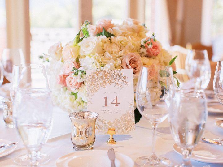 Tmx Gracekathryn 20190414 Rachel Joey Teaser Low Res 041 51 977068 1560471679 Ventura, California wedding florist