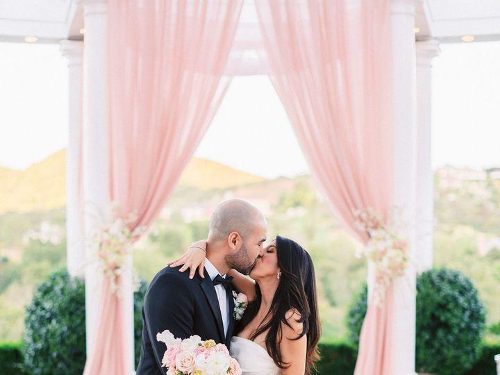 Tmx Gracekathryn 20190414 Rachel Joey Teaser Low Res 057 51 977068 1560471679 Ventura, California wedding florist