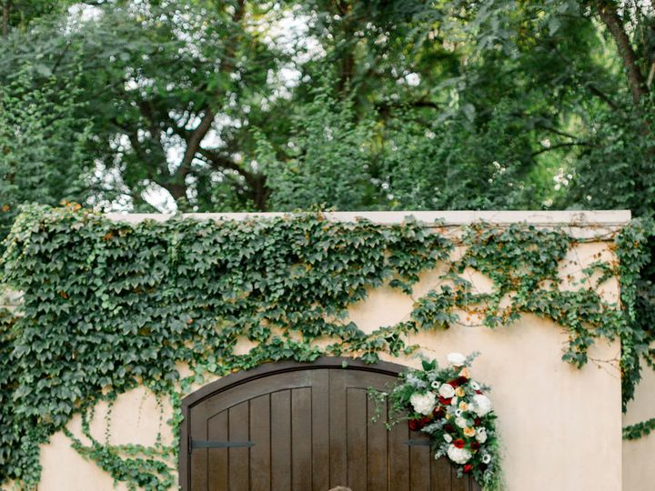 Tmx Kellyandnick 13 51 977068 Ventura, California wedding florist