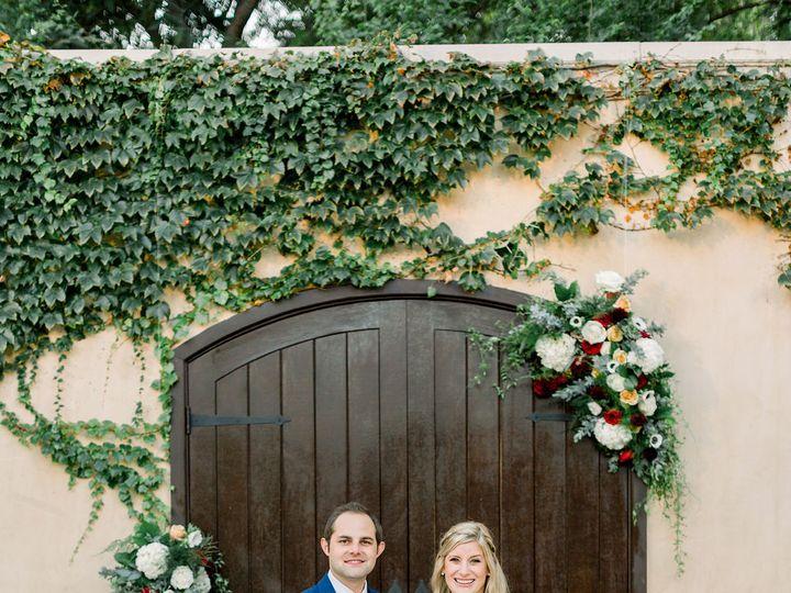 Tmx Kellyandnick 15 51 977068 Ventura, California wedding florist