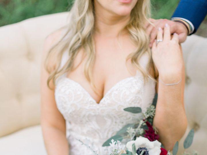Tmx Kellyandnick 18 51 977068 Ventura, California wedding florist