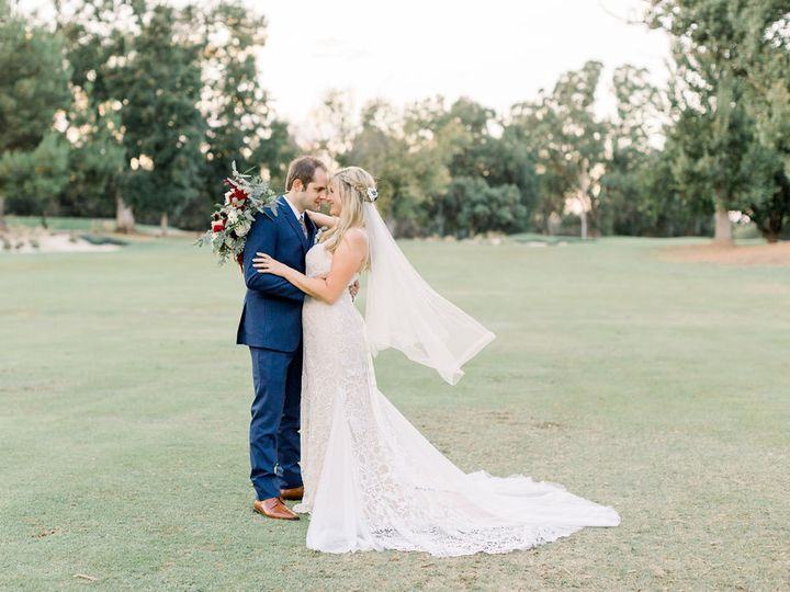Tmx Kellyandnick 24 51 977068 Ventura, California wedding florist