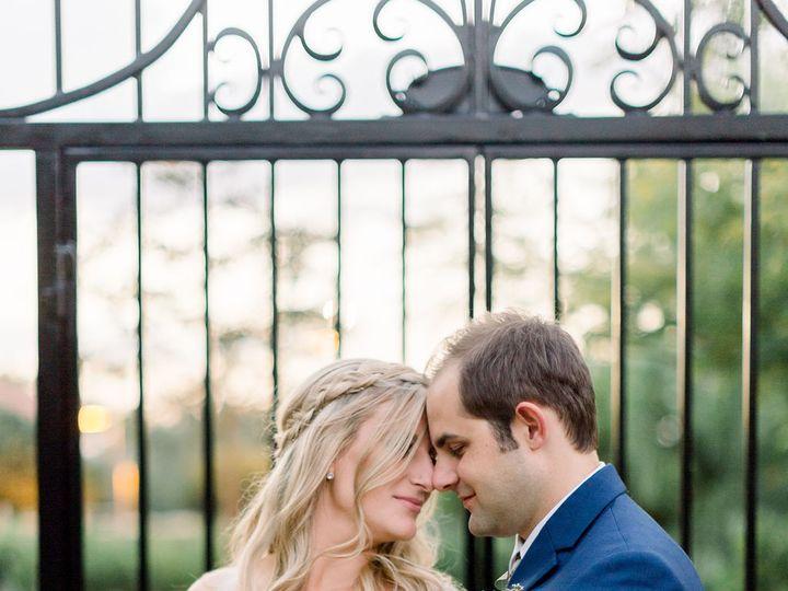 Tmx Kellyandnick 27 51 977068 Ventura, California wedding florist