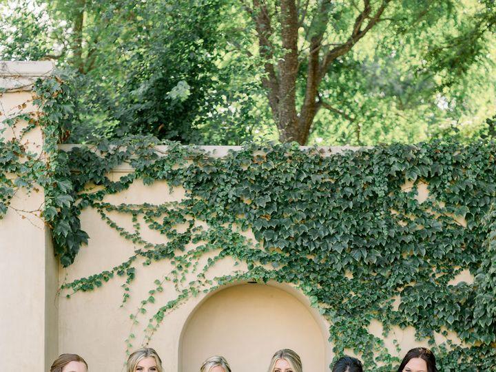 Tmx Kellyandnick 6 51 977068 Ventura, California wedding florist