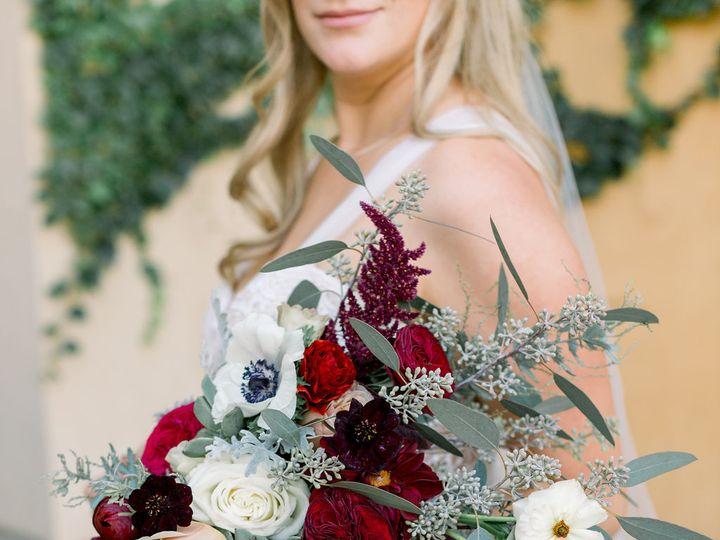 Tmx Kellyandnick 8 51 977068 Ventura, California wedding florist