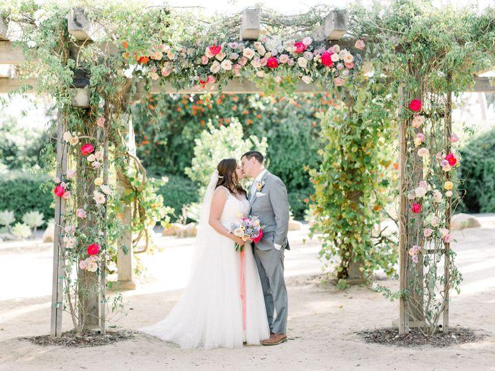 Tmx Meghananddan 5 51 977068 1560472150 Ventura, California wedding florist