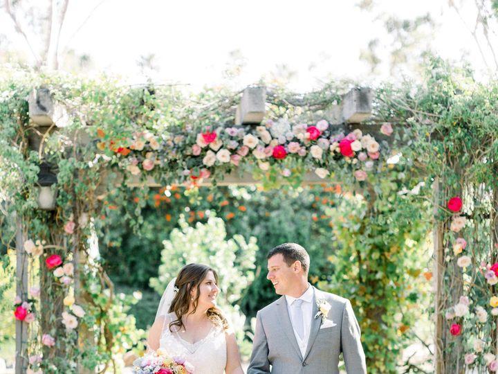 Tmx Meghananddan 6 51 977068 1560472151 Ventura, California wedding florist