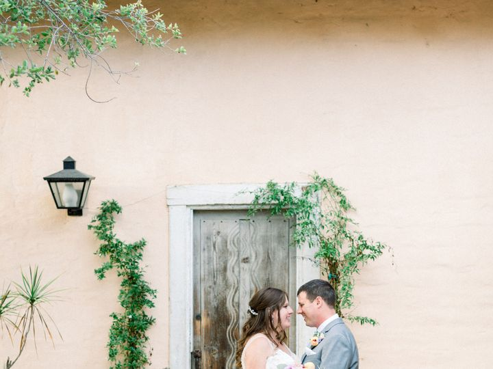 Tmx Meghananddan 8 51 977068 1560472150 Ventura, California wedding florist