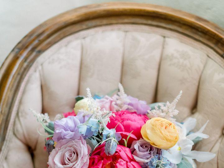 Tmx Meghananddansweddingsneakpeeks 17 51 977068 1560472149 Ventura, California wedding florist