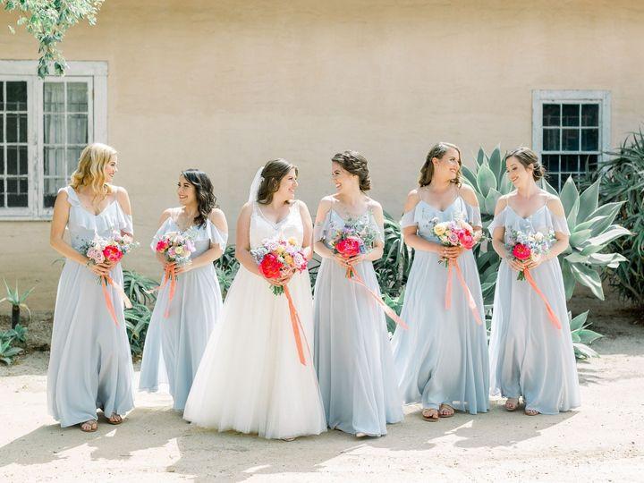 Tmx Meghananddansweddingsneakpeeks 38 51 977068 1560472149 Ventura, California wedding florist