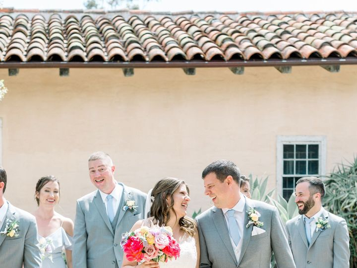 Tmx Meghananddansweddingsneakpeeks 49 51 977068 1560472157 Ventura, California wedding florist