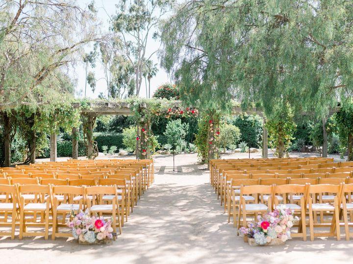 Tmx Meghananddansweddingsneakpeeks 52 51 977068 1560472157 Ventura, California wedding florist