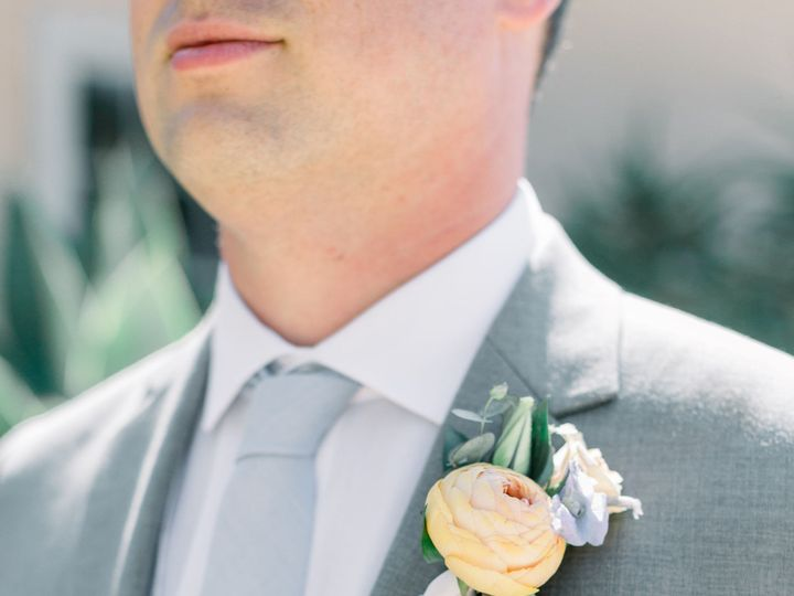 Tmx Meghananddansweddingsneakpeeks 60 51 977068 1560472157 Ventura, California wedding florist