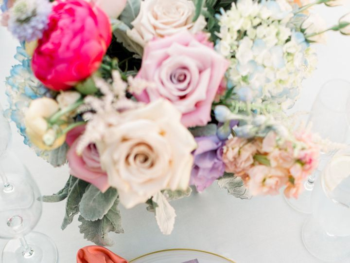 Tmx Meghananddansweddingsneakpeeks 76 51 977068 1560472156 Ventura, California wedding florist