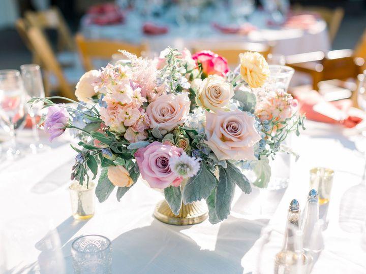 Tmx Meghananddansweddingsneakpeeks 77 51 977068 1560472153 Ventura, California wedding florist