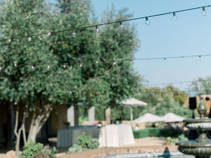 Tmx Meghananddansweddingsneakpeeks 79 51 977068 1560472161 Ventura, California wedding florist