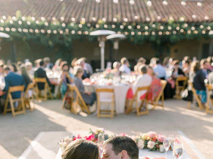 Tmx Meghananddansweddingsneakpeeks 88 51 977068 1560472164 Ventura, California wedding florist
