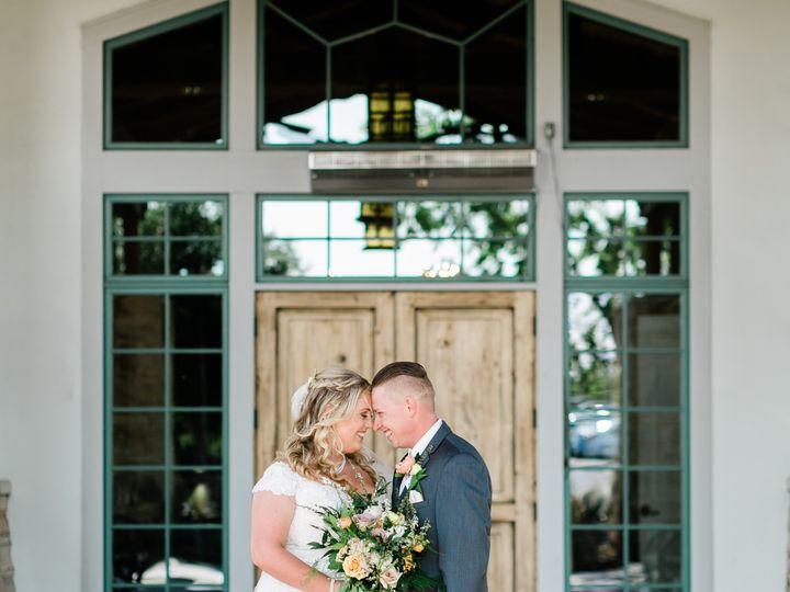 Tmx Previews 1 51 977068 1560471896 Ventura, California wedding florist
