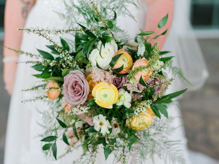Tmx Previews 2 51 977068 1560471896 Ventura, California wedding florist