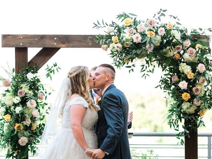 Tmx Previews 4 51 977068 1560471897 Ventura, California wedding florist