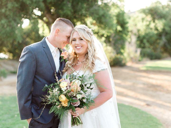 Tmx Previews 6 51 977068 1560471897 Ventura, California wedding florist
