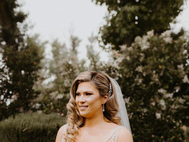 Tmx R D 147 51 977068 1560471407 Ventura, California wedding florist