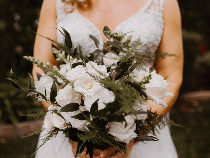 Tmx R D 149 51 977068 1560471407 Ventura, California wedding florist