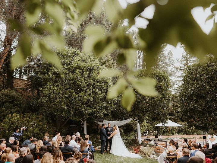 Tmx R D 323 51 977068 1560471300 Ventura, California wedding florist