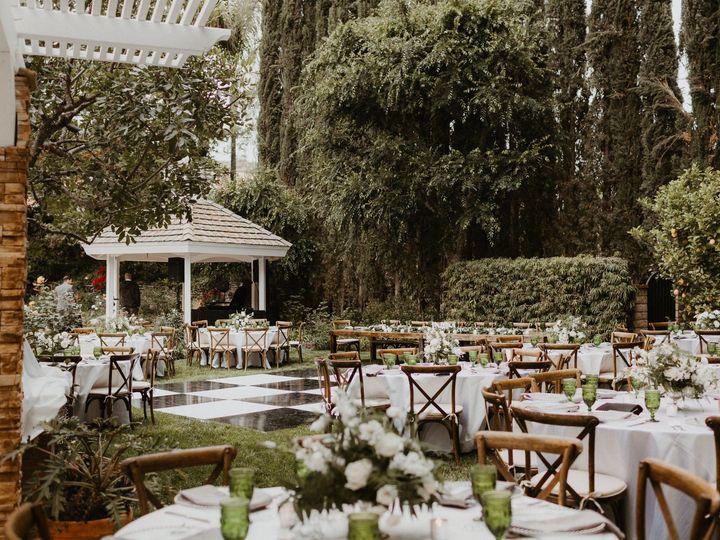 Tmx R D 415 51 977068 1560471595 Ventura, California wedding florist