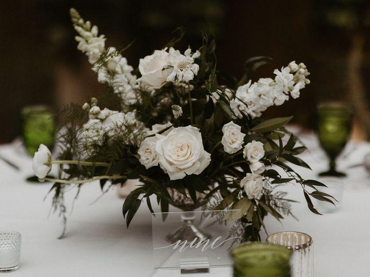 Tmx R D 424 51 977068 1560471595 Ventura, California wedding florist