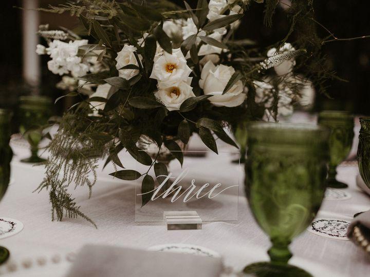 Tmx R D 439 51 977068 1560471595 Ventura, California wedding florist