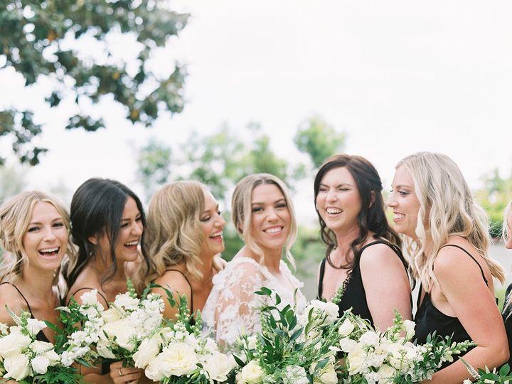 Tmx Tr Bridalparty 66 Websize 51 977068 1562372027 Ventura, California wedding florist