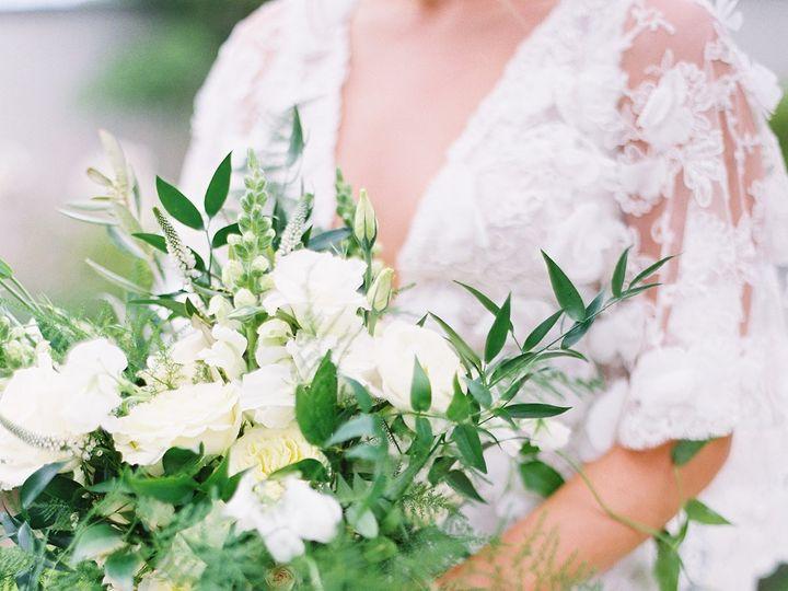 Tmx Tr Details 29 Websize 51 977068 1562372027 Ventura, California wedding florist