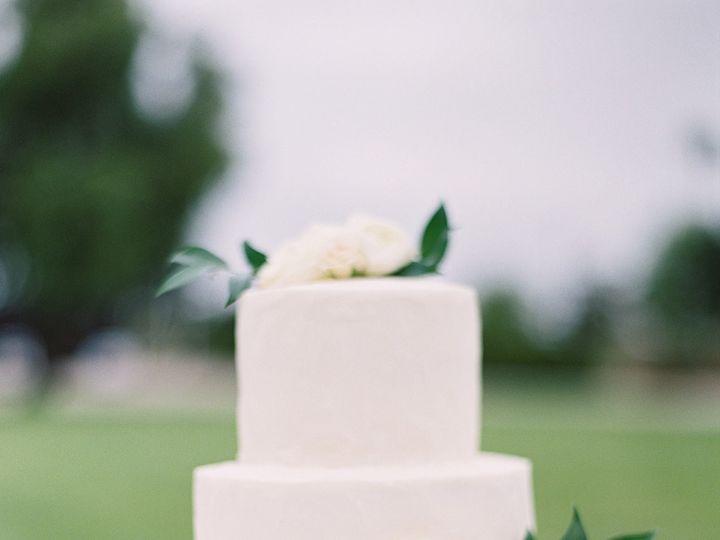 Tmx Tr Details 92 Websize 51 977068 1562372026 Ventura, California wedding florist