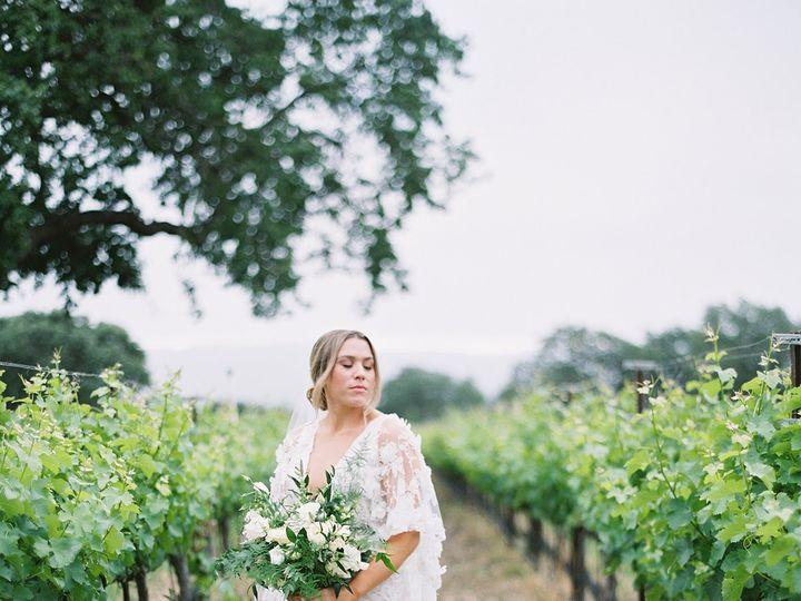 Tmx Tr Taylor 39 Websize 51 977068 1562372036 Ventura, California wedding florist