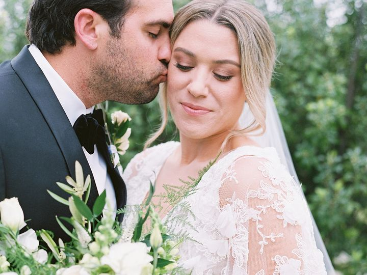 Tmx Tr Taylorryan 09 Websize 51 977068 1562372036 Ventura, California wedding florist