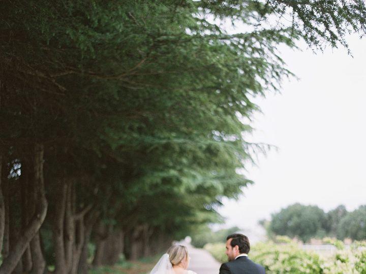 Tmx Tr Taylorryan 18 Websize 51 977068 1562372035 Ventura, California wedding florist