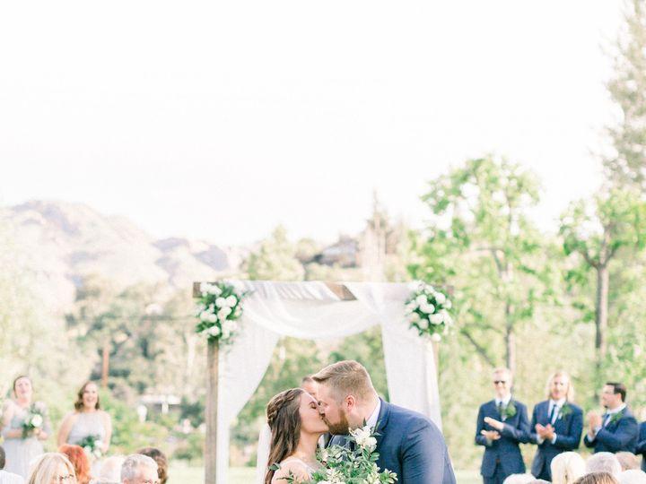 Tmx Untitled11of18 51 977068 1560471767 Ventura, California wedding florist
