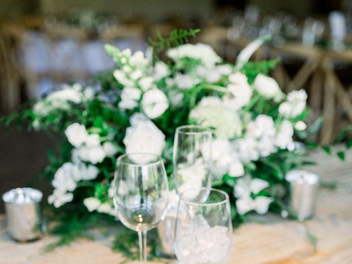 Tmx Untitled12of18 51 977068 1560471765 Ventura, California wedding florist