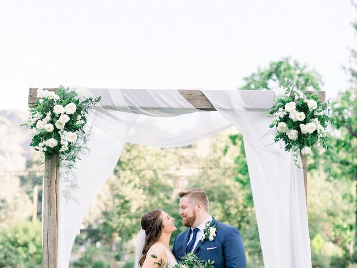 Tmx Untitled15of18 51 977068 1560471772 Ventura, California wedding florist
