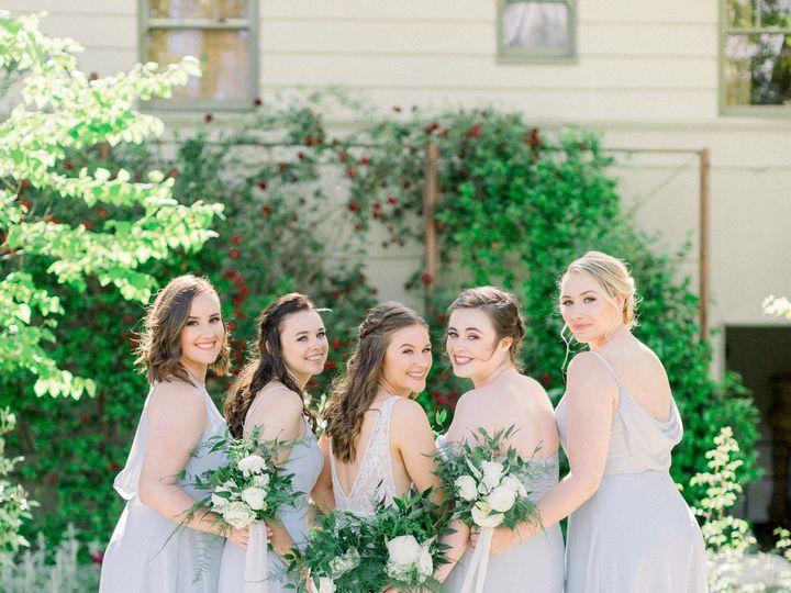 Tmx Untitled6of18 51 977068 1560471767 Ventura, California wedding florist