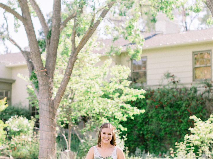 Tmx Untitled7of18 51 977068 1560471768 Ventura, California wedding florist
