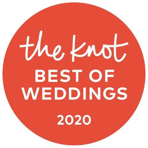 Best of wedding 2020