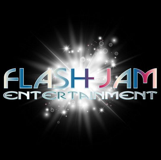 flashjamlogoburst final no border 51 387068 157587358639868