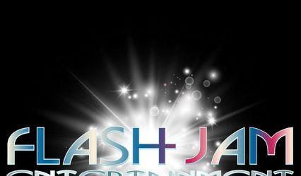 Flash Jam Entertainment 1